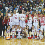 Japanese American coach leads Sacramento's McClatchy High to city's first state title