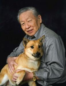 Wayne Yoshito Osaki