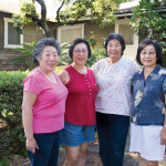 Family struggles to save piece of Japanese American history