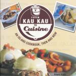 Comfort food, Hawai'i-style