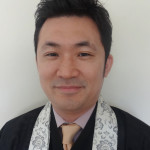 Mountain View Buddhist Temple's reverend reflects on Obon from Japan to São Paulo