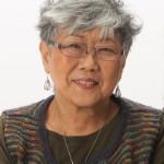 OBITUARY: Keiko (nee Yamamoto) Mizuhara