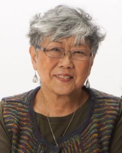 Keiko (nee Yamamoto) Mizuhara
