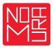 NomuraLogoBox