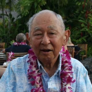 Stanley Tadao Aoyagi