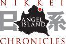 Angel-Island-Chronicles_Logo_4C_