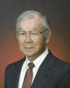 Morey Moriyuki Egusa