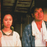 Nichi Bei Foundation to present 20th anniversary screenings of Kayo Hatta's 'Picture Bride' Sept. 25 in S.F.'s Japantown