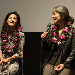 20th anniversary screenings of 'Picture Bride' honor pioneering Issei