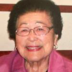 OBITUARY: Sumiko Kamikawa Murashima