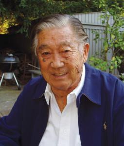 Yoshimi Shibata