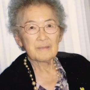 Kei (Hasegawa) Noguchi