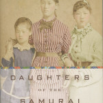 Girls' U.S. sojourn a 'historical tragedy'
