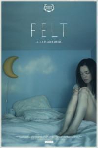 Felt_Blackout_Films