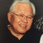 OBITUARY: Philip Nishikawa