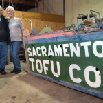 END OF AN ERA: Sacramento Tofu Company closes after 68 years