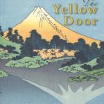Crossing the threshold in  'The Yellow Door'