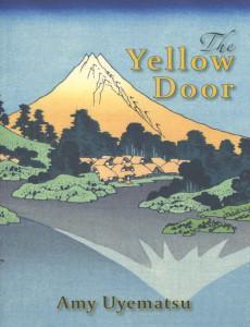 The_Yellow_Door_FORMAT