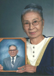 Hiroko Arimoto