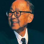 Bay Area artist, peace activist Suzuki dies at 95