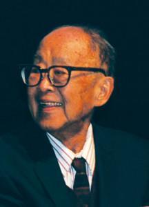 Lewis Suzuki. file photo