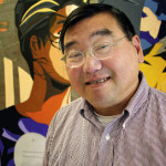 Don Nakanishi, pioneer in Asian American studies, dies at 66