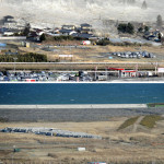 Half of 2011 quake, tsunami evacuees say local recovery lagging