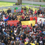 S.F. State to add $200K to College of Ethnic Studies' budget following mass protest