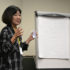 Sacramento conference embraces LGBTQ Asian and Pacific Islanders