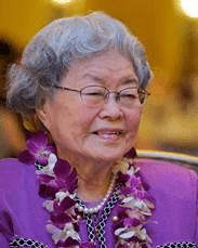 Tomoye Takahashi. courtesy of Paul Osaki