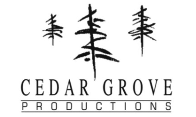 Cedar Grove Productions