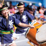San Jose Obon delivers comforting familiarity to community