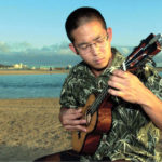 Ukulele master dedicated to narrowing Japan-U.S. culture gap