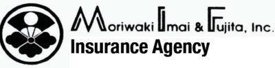 MIF Insurance hybrid