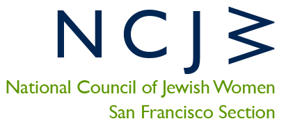 NCJW San Francisco Logo copy