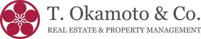 T.Okamoto_logo