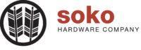 id-Soko-Hardware_Logo