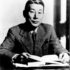 Director of Japanese-Jewish heritage reflects on Japanese diplomat who saved Jewish refugees