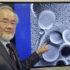 Japanese scientist Yoshinori Osumi wins Nobel Prize in medicine