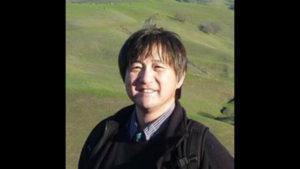 Takeshi Watanabe. Bay City News