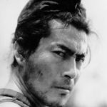 Film documents the legendary Mifune, 'The Last Samurai'