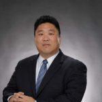 Numerous leadership changes at Los Angeles' Little Tokyo nonprofits