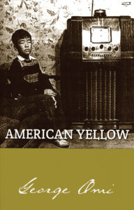 American Yellow