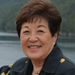 OBITUARY: Joyce Michiko Sahara
