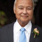 OBITUARY: Ronald Hironori Uyeshima
