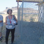 'Resistance at Tule Lake' sheds new light on inmates' organized protests