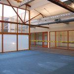 New headquarters for J-Sei in works