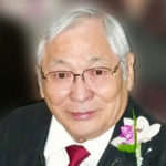 OBITUARY: Billy Kazuyoshi Hatano