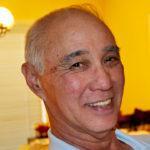 OBITUARY: Gerald Haruo Hayashida