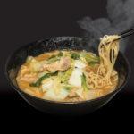 The secret is in the soup at the Kurotaka Ramen food truck